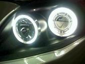Corolla AXIO:1676767264.jpg