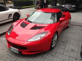 Lotus meet Taipei:1176695575.jpg