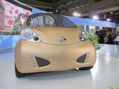 2012 新 車 展:1010626002.jpg