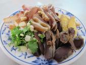 新 竹 GO:1749384007.jpg