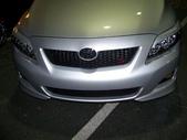 Corolla AXIO:1676800180.jpg