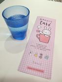 ARANZI Café:1464574715.jpg