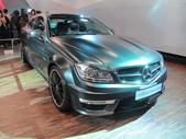 2012 新 車 展:1010595119.jpg