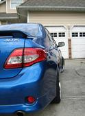 Corolla AXIO:1676644143.jpg