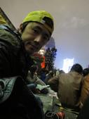 2011-->2012:1012989650.jpg