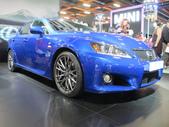2012 新 車 展:1010610351.jpg