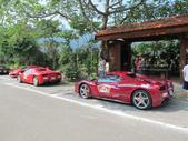 Ferrari 4th Rally Taiwan 2012:1793919555.jpg