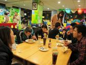 米拉親子餐廳:1395376657.jpg