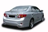 Corolla AXIO:1676700648.jpg