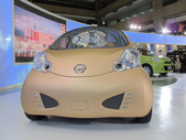 2012 新 車 展:1010626003.jpg