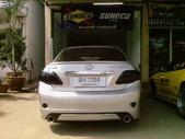 Corolla AXIO:1676736375.jpg