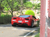 Ferrari 4th Rally Taiwan 2012:1793912649.jpg