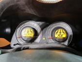2012 新 車 展:1010632645.jpg