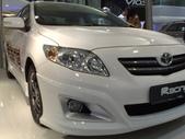 Corolla AXIO:1676623345.jpg