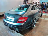 2012 新 車 展:1010595120.jpg