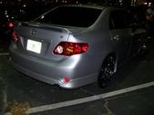 Corolla AXIO:1676800181.jpg