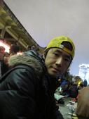 2011-->2012:1012989651.jpg