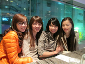 China White:1416116922.jpg