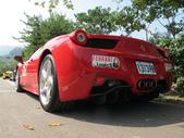 Ferrari 4th Rally Taiwan 2012:1793919556.jpg