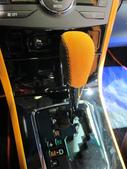 2012 新 車 展:1010632646.jpg
