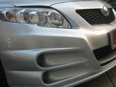 Corolla AXIO:1676746056.jpg