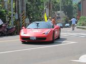 Ferrari 4th Rally Taiwan 2012:1793912650.jpg