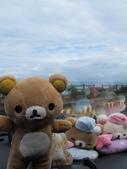 2012 台北花燈:1664952523.jpg