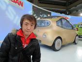 2012 新 車 展:1010626004.jpg