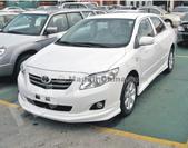 Corolla AXIO:1676708154.jpg