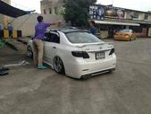 Corolla AXIO:1676923942.jpg