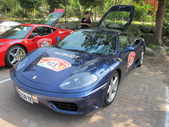 Ferrari 4th Rally Taiwan 2012:1793919521.jpg