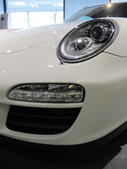Porsche:1834294910.jpg