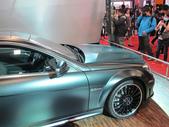 2012 新 車 展:1010595121.jpg