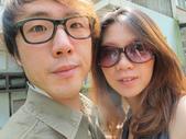 石碇+莫內咖啡:1353042108.jpg