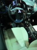 2012 新 車 展:1010610353.jpg