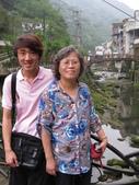 2009-2011 O & J:1755421121.jpg