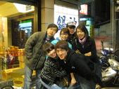 2009-2011 O & J:1755383686.jpg