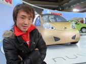 2012 新 車 展:1010626005.jpg