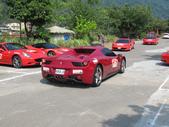 Ferrari 4th Rally Taiwan 2012:1793919522.jpg