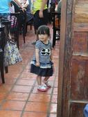 2012 母親節:1972629801.jpg