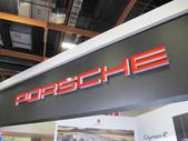2012 新 車 展:1010632647.jpg