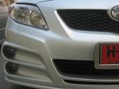 Corolla AXIO:1676746057.jpg