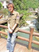 石碇+莫內咖啡:1353042109.jpg