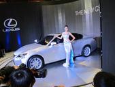 2012 新 車 展:1010610354.jpg