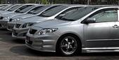 Corolla AXIO:1676677885.jpg