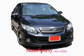 Corolla AXIO:1676714975.jpg