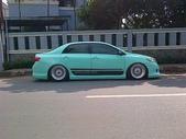 Corolla AXIO:1676923943.jpg