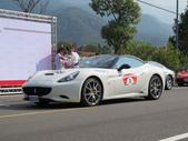 Ferrari 4th Rally Taiwan 2012:1793919628.jpg