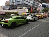 W Taipei:1812342227.jpg