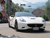 Ferrari 4th Rally Taiwan 2012:1793912652.jpg